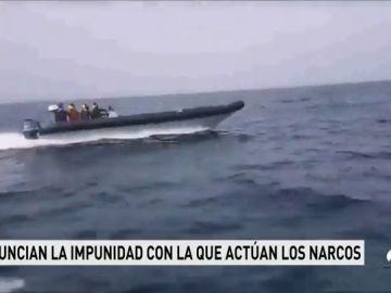 clanes narcos
