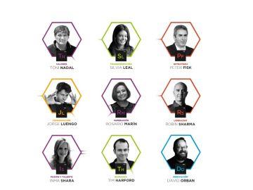 Management & Business Summit 2018