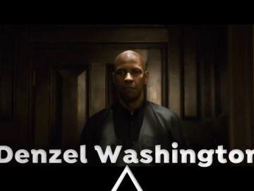 Acción en El Peliculón con 'The Equalizer (El protector)' que protagoniza Denzel Washington