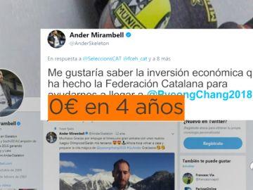 mirambell