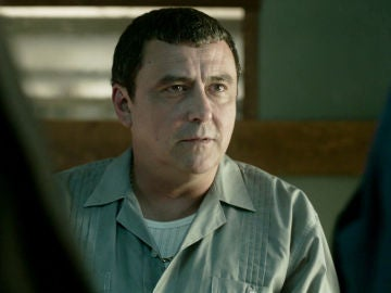 El Chatarrero comenzará a sospechar de Miguel y Carol