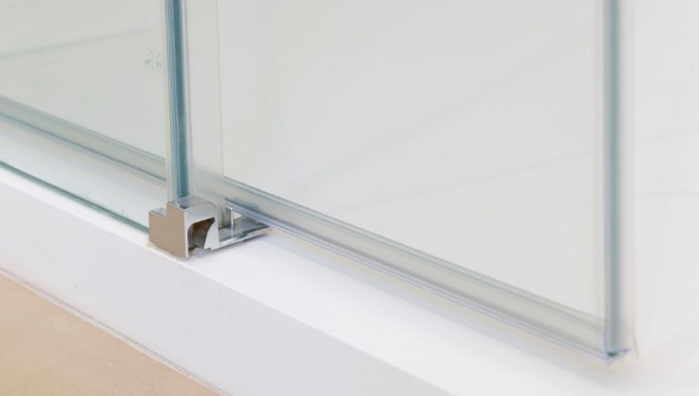 Productos Para Limpiar Mamparas De Ducha.El Metodo Mas Rapido Para Limpiar La Mampara De La Ducha Sin Esfuerzo Video