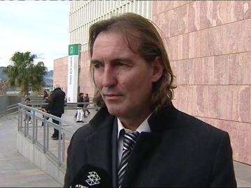 Investigan una supuesta agresión sexual de dos menores a uno discapacitado en Málaga