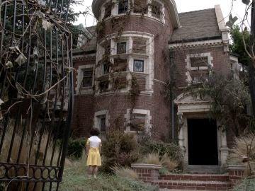 'American Horror Story': Murder House