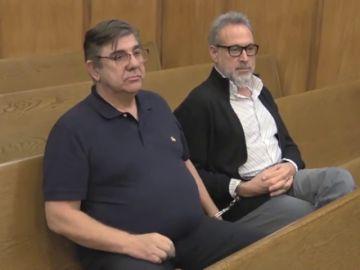 Queda en libertad el propietario de los hoteles RIU tras pagar una fianza al ser acusado de corrupción
