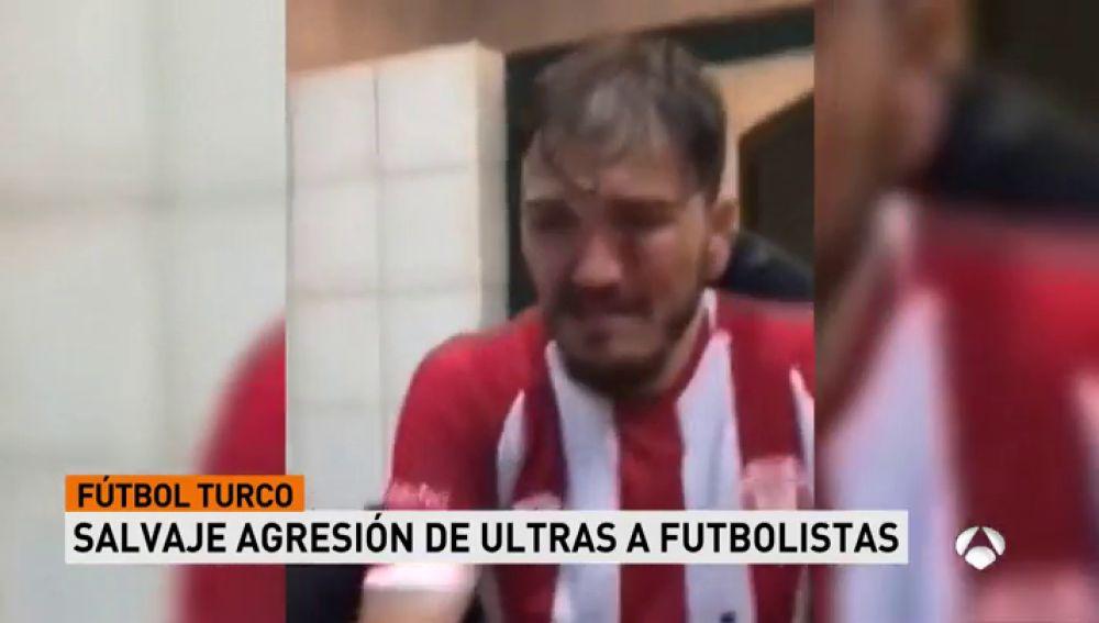 UltrasTurquiaA3D