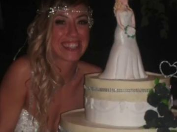 La sologamia está al alza, se extiende la moda de casarse con uno mismo
