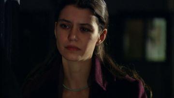 """Fatmagül: """"No puedo verte y evitar pensar en aquella noche"""""""
