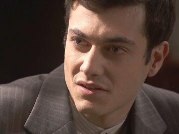"""Prudencio desprecia a Julieta: """"Has perdido el juicio"""""""