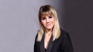 Angy Fernández - Cara - 2018