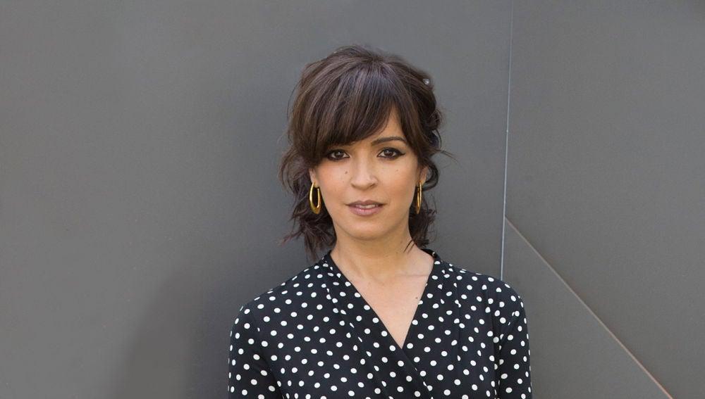 Verónica Sánchez - Cara - 2018