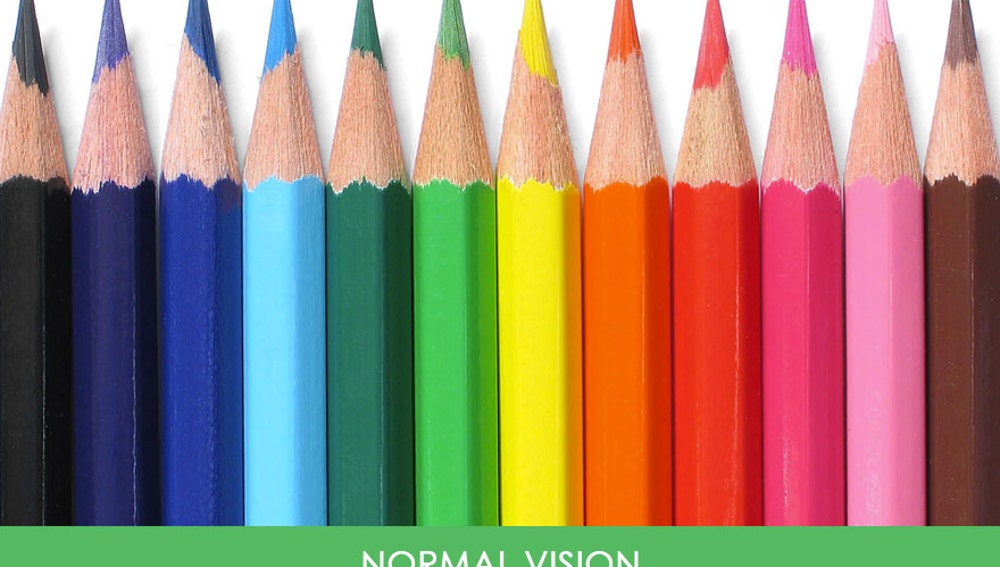 different-types-color-blindness-photos-26.jpg