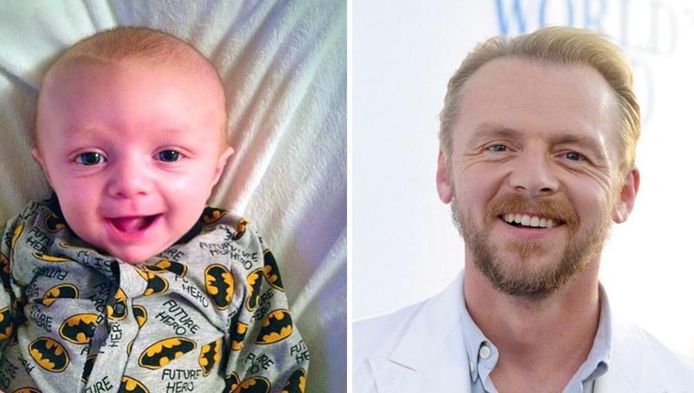 babies-look-like-celebrities-lookalikes-58.jpg