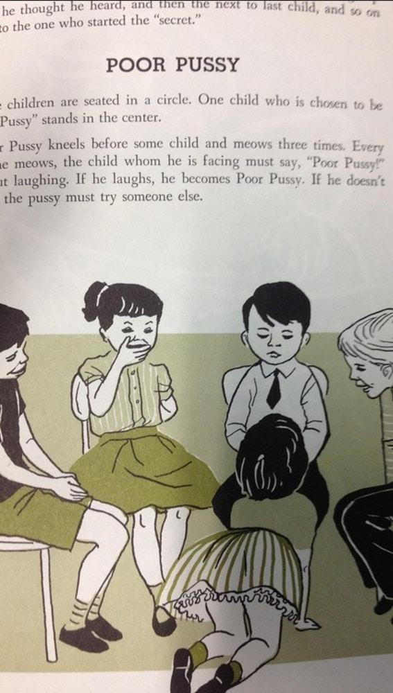 xx-explicaciones-de-libros-infantiles-que-te-dejaran-sin-palabras-1485505901.jpg