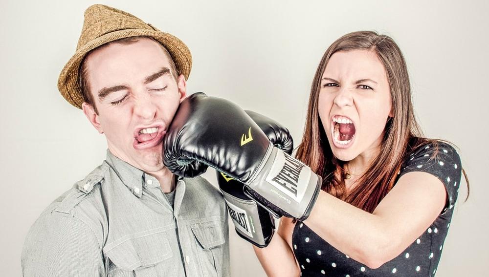 pelea.jpg