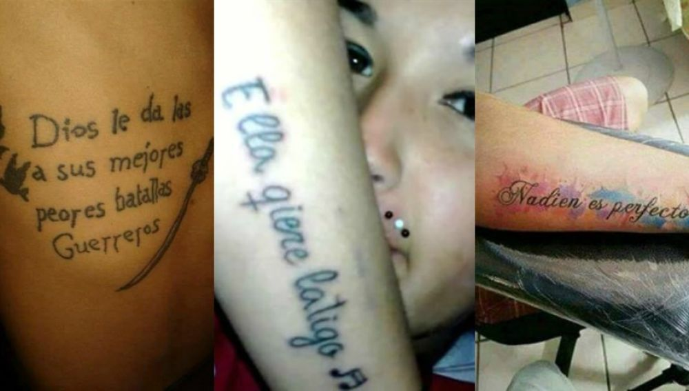 tatuajesfallidosook.jpg