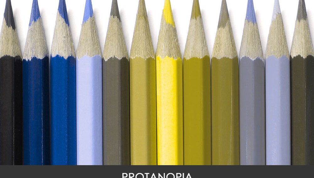 different-types-color-blindness-photos-22.jpg