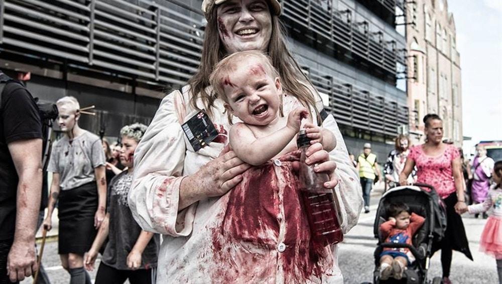 invasi%C3%B3n-zombie.jpg