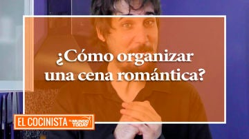 elcocinistaromantico.jpg