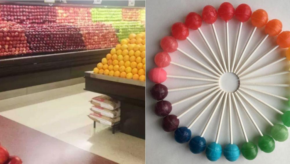collage-portada-comidas-er%C3%B3ticas.png