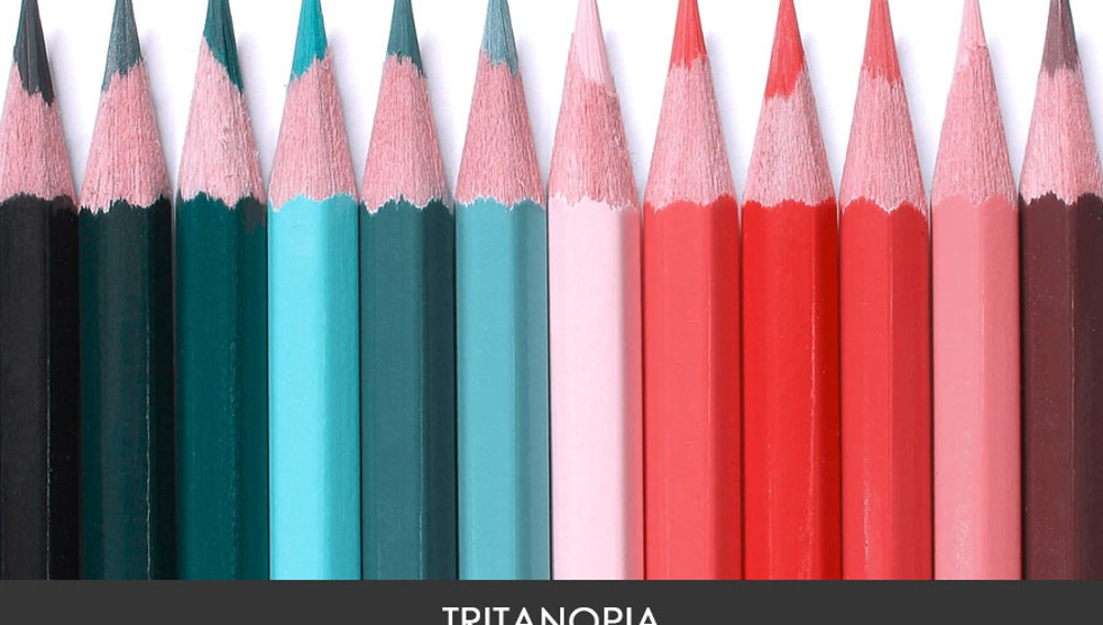 different-types-color-blindness-photos-23.jpg
