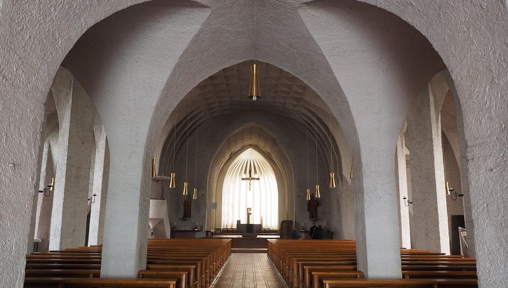 sanctuary-1024818_960_720.jpg