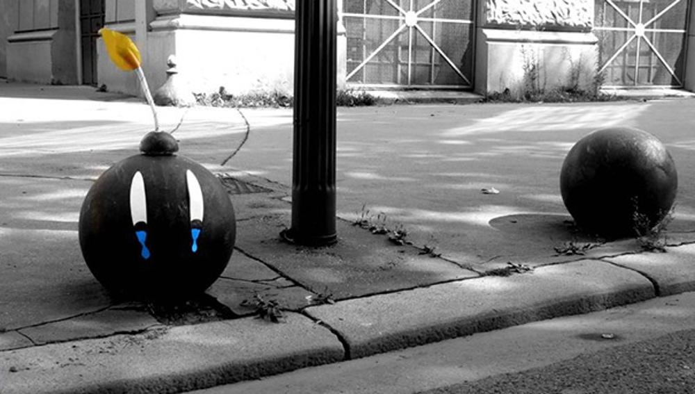 vandalismo-divertido-arte-urbano-8.jpg