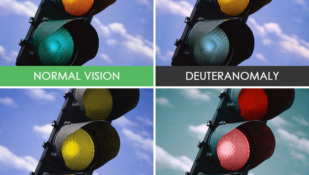 different-types-color-blindness-photos-33.jpg