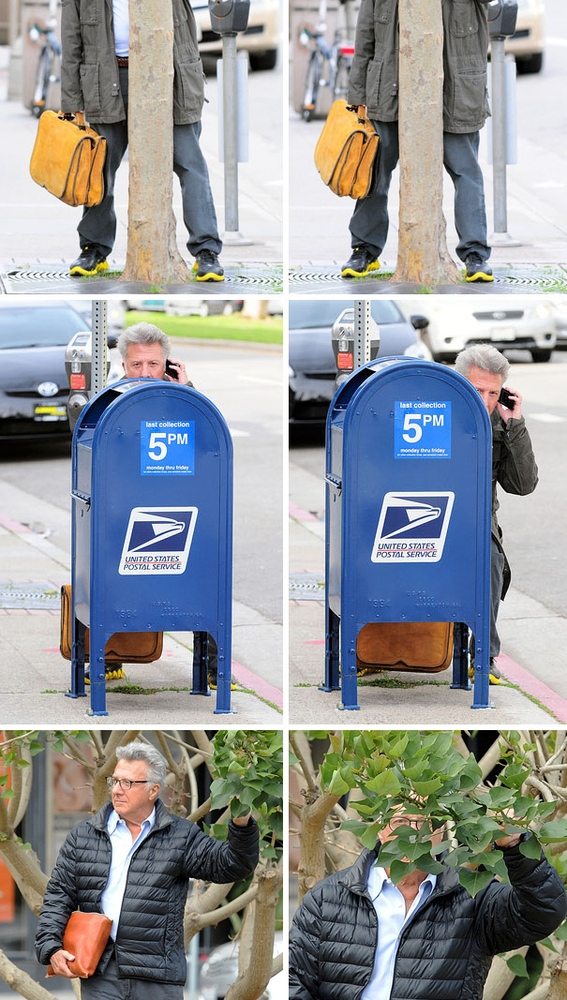 funny-celebrity-reactions-to-paparazzi-52-5863b502457f7__605.jpg