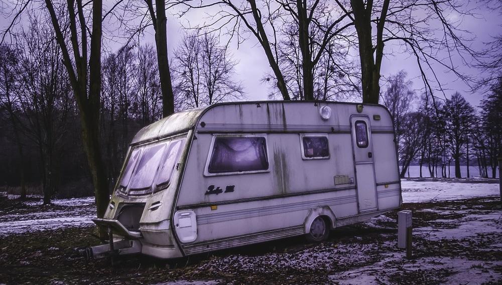 caravana.jpg