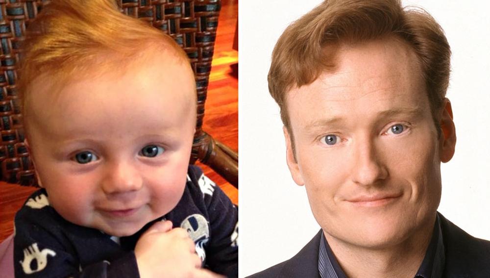 babies-look-like-celebrities-lookalikes-106.jpg