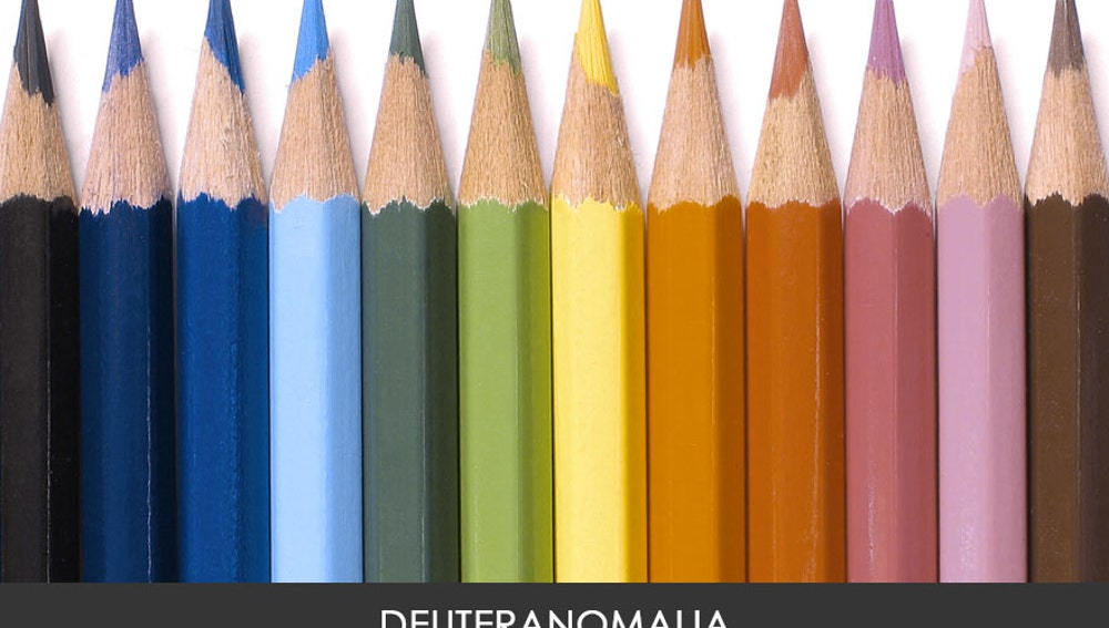 different-types-color-blindness-photos-21.jpg