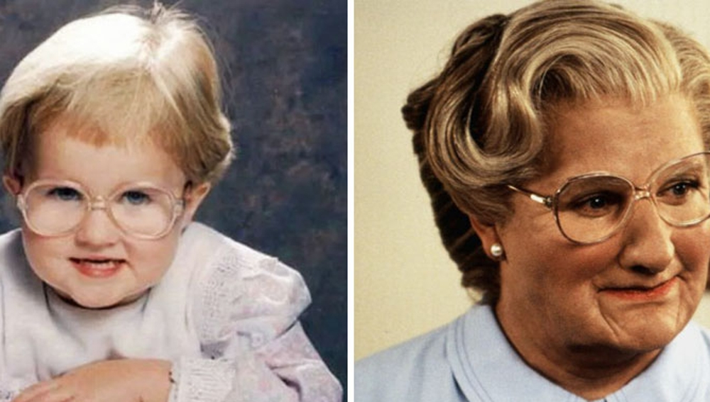 babies-look-like-celebrities-lookalikes-105.jpg