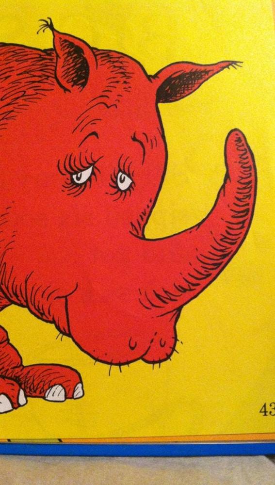 xx-explicaciones-de-libros-infantiles-que-te-dejaran-sin-palabras-1485505637.jpg