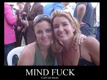 mindfuckportada.jpg