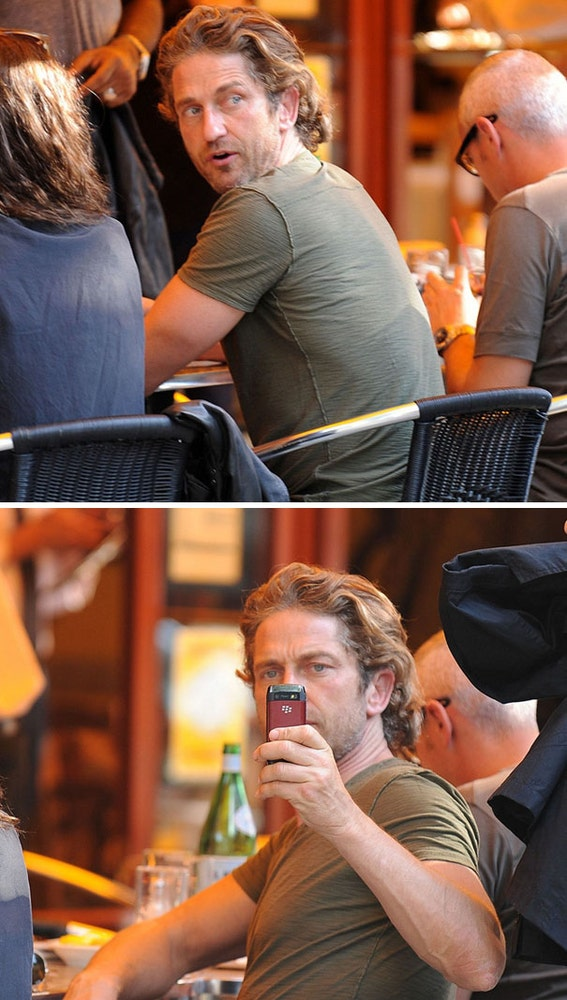 funny-celebrity-reactions-to-paparazzi-20-585cf090491ef__605.jpg