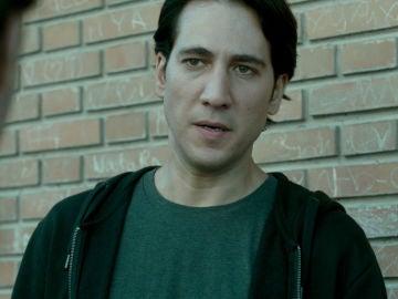 """Miguel, a Sastre: """"No voy a seguir con los robos, lo dejo"""""""