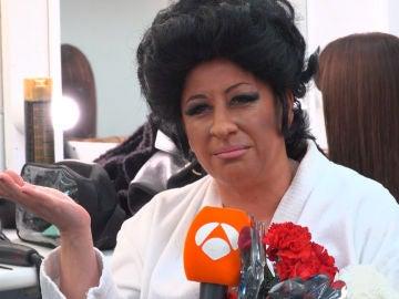 Making of: Así vivimos la semifinal de 'Tu cara me suena'