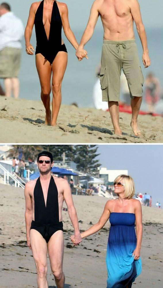 funny-celebrity-reactions-to-paparazzi-6-585cf06c04164__605.jpg