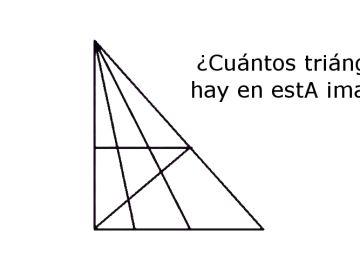 trianguloportada.jpg