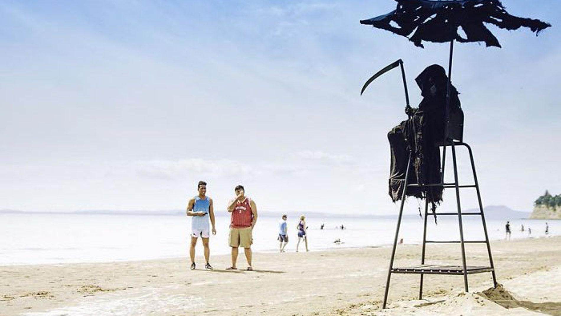 grim-reaper-beach-instagram-photos-swimreaper-coverimage.jpg