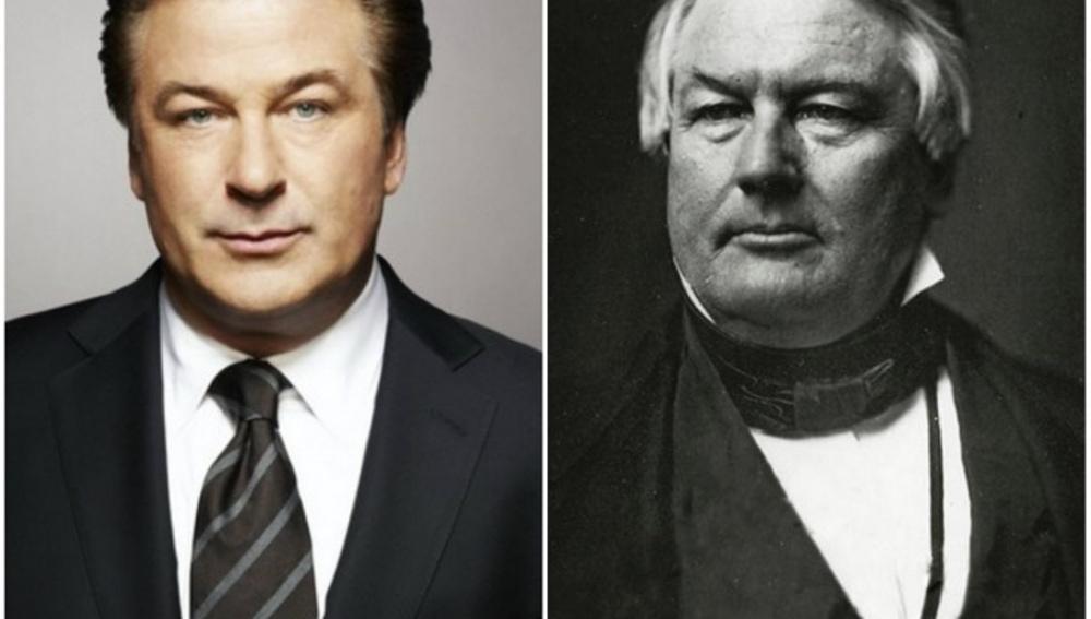 Alec-Baldwin-y-el-d%C3%ADa-13-el-presidente-estadounidense-Millard-Fillmore.jpg