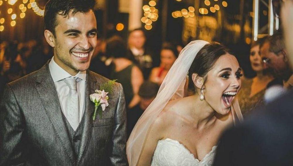 stray-dog-crash-wedding-matheus-marilia-pieroni-14-1.jpg