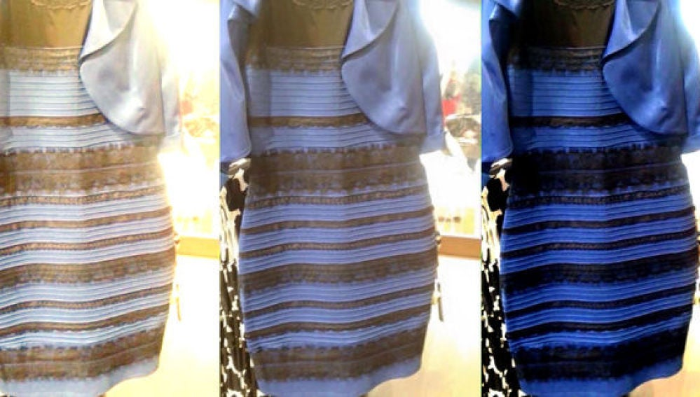 White-Gold-Dress-and-Blue-Black-Dress.jpg