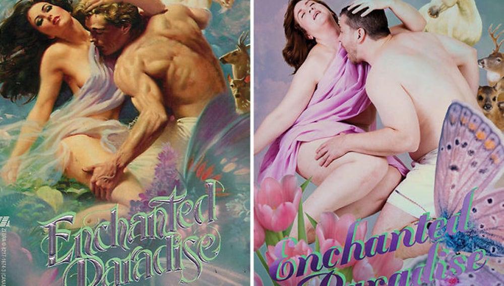 romanticc2.jpg