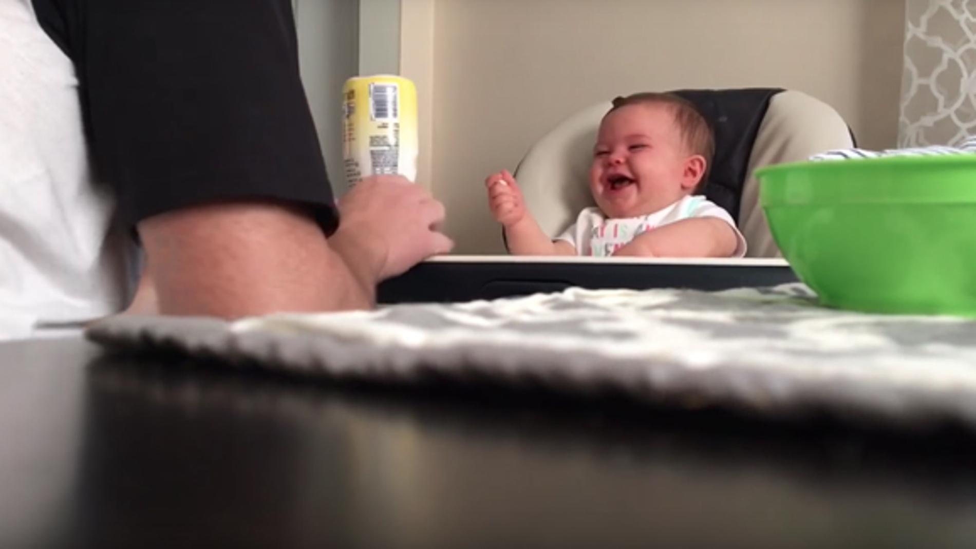 bebe-risa-contagiosa.jpg