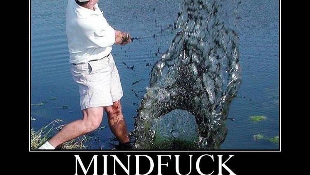 mindfuc6.jpg