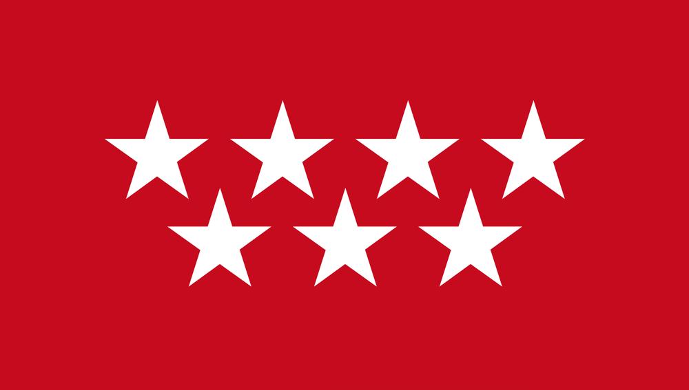 banderamadridok.png