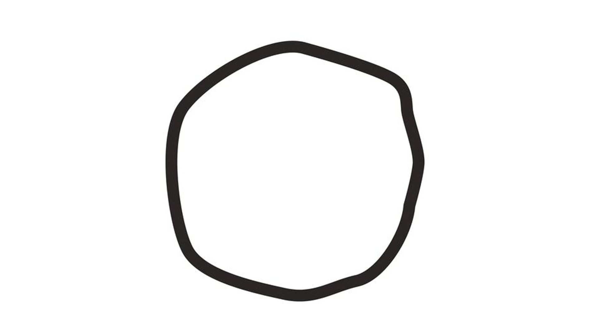 circuloportadaok1.jpg