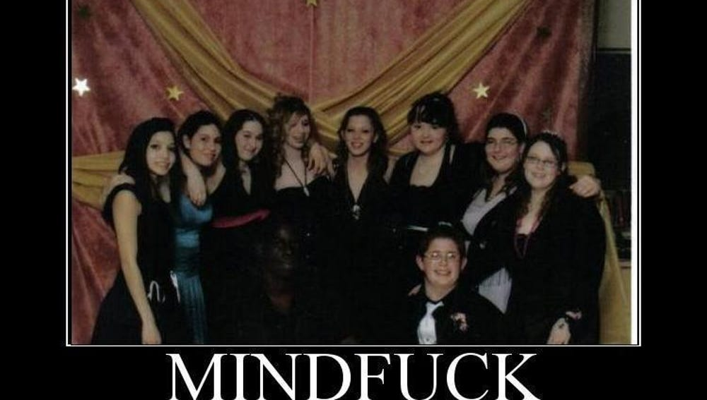 mindfuc13.jpg